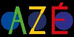 aze_logo