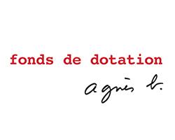 logo_agnesb