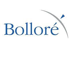 logo_bolore