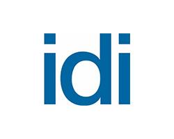 logo_idi