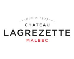 logo_lagrezette_malbec