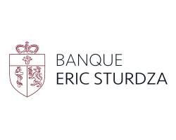 logo_sturdza